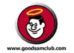 Go to International Good Sam Club Website